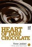 Heart of Dark Chocolate