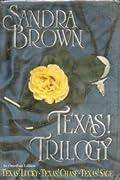 Texas! Trilogy