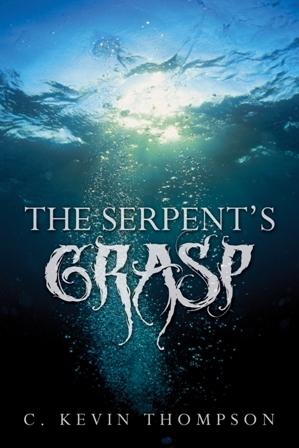 The Serpent's Grasp