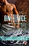 On Thin Ice (Ariel Estates #1)