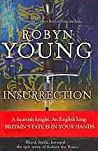 Insurrection (The Insurrection Trilogy, #1)