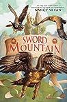 Sword Mountain (Swordbird, #2)