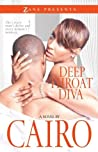 Deep Throat Diva