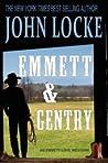 Emmett & Gentry