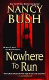 Nowhere to Run (Nowhere, #1)