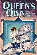 Queen's Own