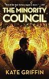 The Minority Council (Matthew Swift, #4)