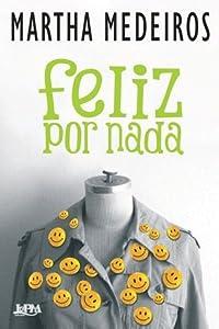 Feliz Por Nada