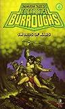 Swords of Mars (Barsoom, #8)
