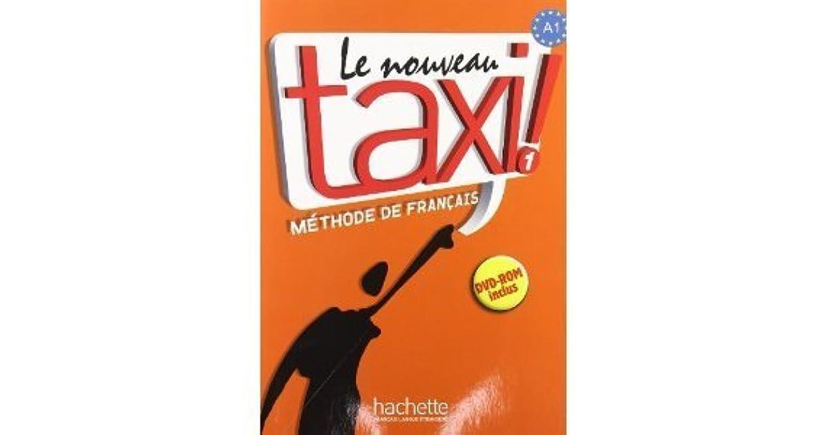 Le nouveau taxi 2 скачать бесплатно pdf