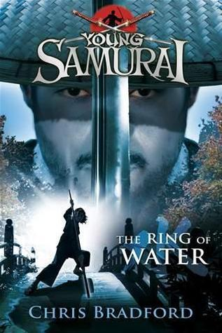 The Ring of Water