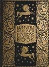 Edmund Dulac's Fa...