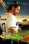 Out of Left Field (Deadlines & Diamonds, #3)