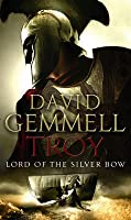 Lord of the Silver Bow (Troy, #1)