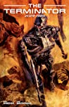 The Terminator: 2029-1984