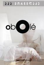 obOle