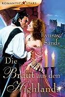 Die Braut aus den Highlands (Devil of the Highlands, #2)