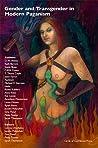 Gender and Transgender in Modern Paganism