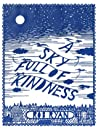 A Sky Full of Kindness audiobook download free