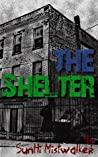 The Shelter by SunHi Mistwalker