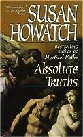 Absolute Truths (Starbridge book 6)
