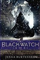 Blackwatch (Wintercraft, #2)