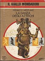 La danza degli Aztechi