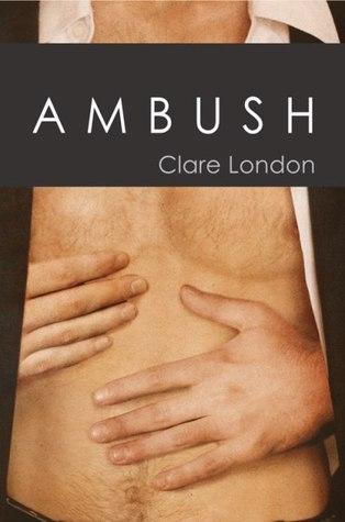 Ambush (True Colors, #2)