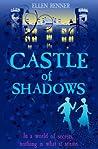Castle of Shadows (Castle of Shadows, #1)