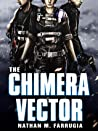 The Chimera Vector by Nathan M. Farrugia