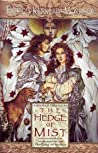 The Hedge of Mist (The Tales of Arthur, #3)