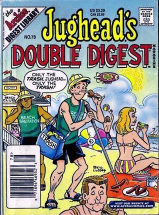 Jughead's Double Digest #78