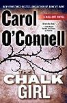 The Chalk Girl (Kathleen Mallory, #10)