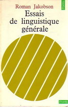 Linguistica general roman pdf de ensayos jakobson
