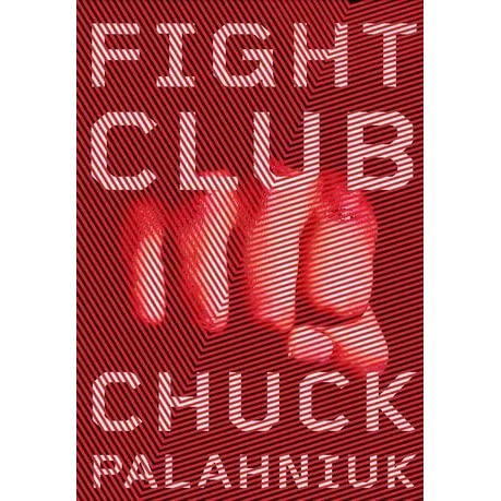 essay about fight club the book The fight club, a novel written by chuck palahniuk, is about a guy  who suffers from schizophrenia, or split personality disorder in the start of  the book, jack is no one is allowed to talk about fight club  jack and tyler are not two separate men, they share the same body when jack is asleep tyler is in.