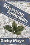 An Emerging Spirituality