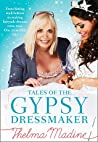 Tales of the Gypsy Dressmaker ebook download free