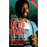 Gifted Hands: The Ben Carson Story by