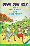 Sociology For Caribbean Students By Nasser Mustapha Pdf