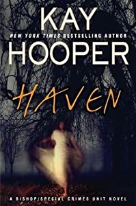 Haven (Bishop/Special Crimes Unit #13; Haven #1)