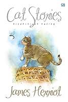 Kisah-kisah Kucing (Cat Stories)