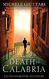 A Death In Calabria (Michele Ferrara, #4)