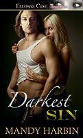 Darkest Sin (Darkest #1)