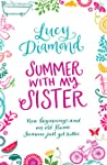 Summer With My Sister pdf book review free