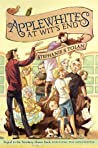 Applewhites at Wit's End (Applewhites, #2)