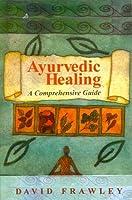Ayurvedic Healing