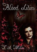 Blood Lilies