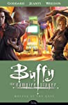 Buffy the Vampire Slayer: Wolves at the Gate (Season 8, Volume 3) ebook download free