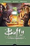 Buffy the Vampire...