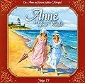 Anne in Four Winds 19: Verwirrung der Gefühle